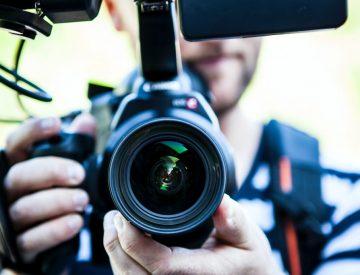 TOURNAGE FILM / SHOOTING